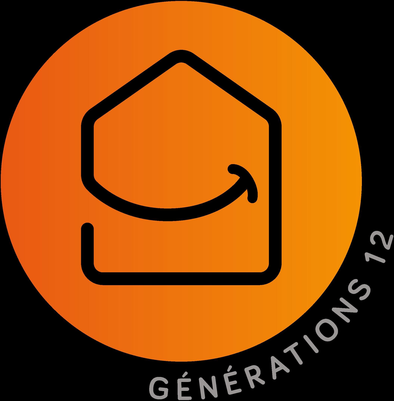 Générations 12 - Aide et Garde à domicile